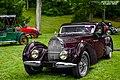 Bugatti Type 57 Atalante (19744645621).jpg