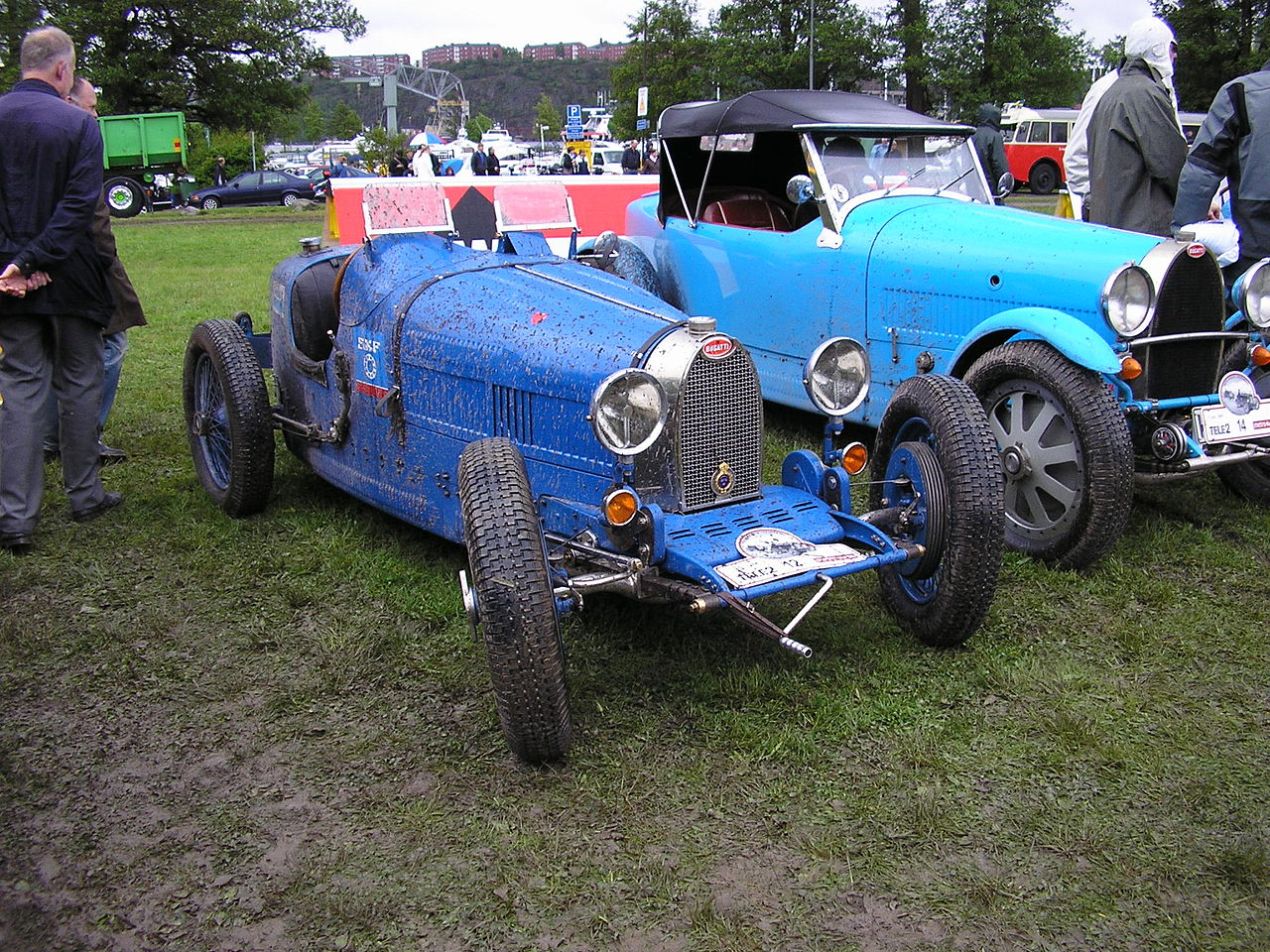 Bugattis.JPG