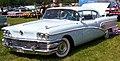 Buick 1958.jpg