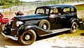 Buick 67 S 4-Dorrars Sedan 1934.jpg