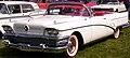 Buick Convertible 1958 3.jpg