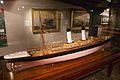 Builders model of SS America, 1884.jpg