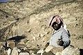 Builders of Sinai 06.jpg