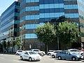 Building - panoramio (5).jpg