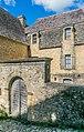 Building in Beynac-et-Cazenac 01.jpg