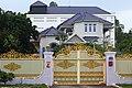 Buildings in Sihanoukville.jpg