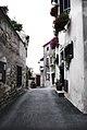 Buje, Croatia - panoramio.jpg
