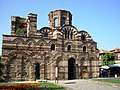 Bulgaria,Nessebar - panoramio.jpg