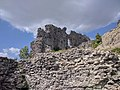 Bulgaria - Kardzhali Province - Dzhebel Municipality - Village of Ustren - Ustra (6).jpg