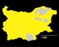 Bulgaria ethnic map.png