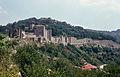Bulgarien um 1970 Veliko Tarnovo 5.jpg