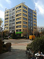 Bulpros Sofia Headquarters.jpg