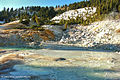 Bumpass Hell, Lassen Volcanic National Park, California (23237985341).jpg