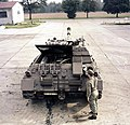 Bundesarchiv B 145 Bild-F027421-0005, Kanonenjagdpanzer (KanJPz) - Jagdpanzer Kanone 90 mm.jpg