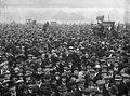 Bundesarchiv Bild 102-09709, London, Mai-Feier im Hydepark.jpg