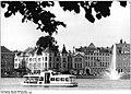 Bundesarchiv Bild 183-1989-0913-303, Schwerin, Pfaffenteich, Fähre.jpg