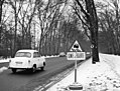 Bundesarchiv Bild 183-B1212-0021-001, Berlin, Treptow, Pushkin-Allee, Winter.jpg