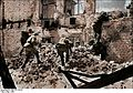 Bundesarchiv Bild 183-R74190, Russland, Kesselschlacht Stalingrad Recolored.jpg
