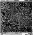Bundesarchiv Bild 196-04567, Trachenberg.jpg