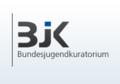 Bundesjugendkuratorium.png