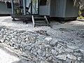 Bungalow - Maitai Rangiroa - panoramio (4).jpg