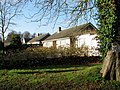 Bungalows on Rectory Road - geograph.org.uk - 1606717.jpg