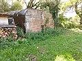 Bunker in Lebach.jpg