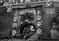 Burcht van Leiden.jpg