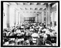Bureau Printing & Engraving, (Washington, D.C.) LCCN2016825272.jpg