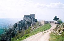 Burg-Srebrenik.jpg