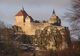 BurgHohenstein1