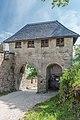 Burg Hochosterwitz 06 Manntor 01062015 4269.jpg