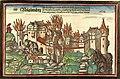 Burg Neuguttenberg.jpg