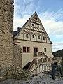 Burg Scharfenstein (17).jpg