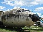 Burgas Antonov An-12 01.jpg
