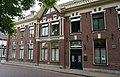 Burgerweeshuis Harderwijk.JPG
