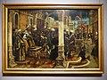 Burgkmair, Hans d. Ä. — Die Geschichte der Esther — 1528.JPG