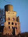 Burgruine Strahlenburg Schriesheim 2012.JPG