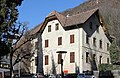 Burgstall Alte Schule.jpg