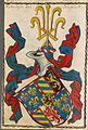 Burgund (Herzöge)-Scheibler428ps.jpg