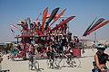 Burning Man 2012 (9301536830).jpg