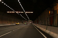 Burnley Tunnel interior.jpg