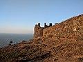 Buruj of Korlai Fort.jpg