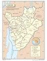 Burundi, February 2016 (UN).pdf