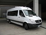 Bus Mercedes-Benz Sprinter.jpg