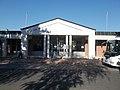 Bus station, 2018 Karcag.jpg