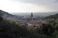 Busachi - Panorama (03).JPG