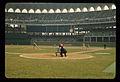 Busch Stadium circa 1966-2.jpg