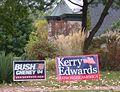 Bush Kerry 2004.jpg
