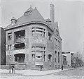 Bushwick Democratic Club House.jpg